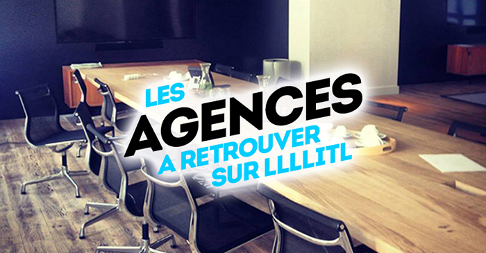 llllitl-blog-publicité-marketing-agences