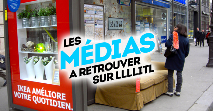 llllitl-blog-publicité-marketing-médias