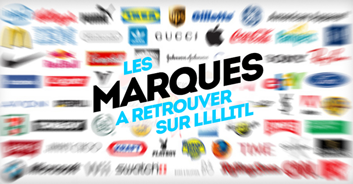 llllitl-blog-publicité-marketing-marques