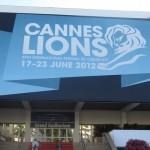 Le palmarès complet des Cannes Lions 2012 ! #CannesLions