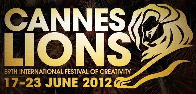 llllitl-cannes-lions-festival-of-creativity-2012-59th-edition