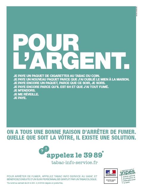 llllitl-inpes-publicité-print-anti-tabac-raisons-d'arrêter-de-fumer-ddb-paris-juin-2012