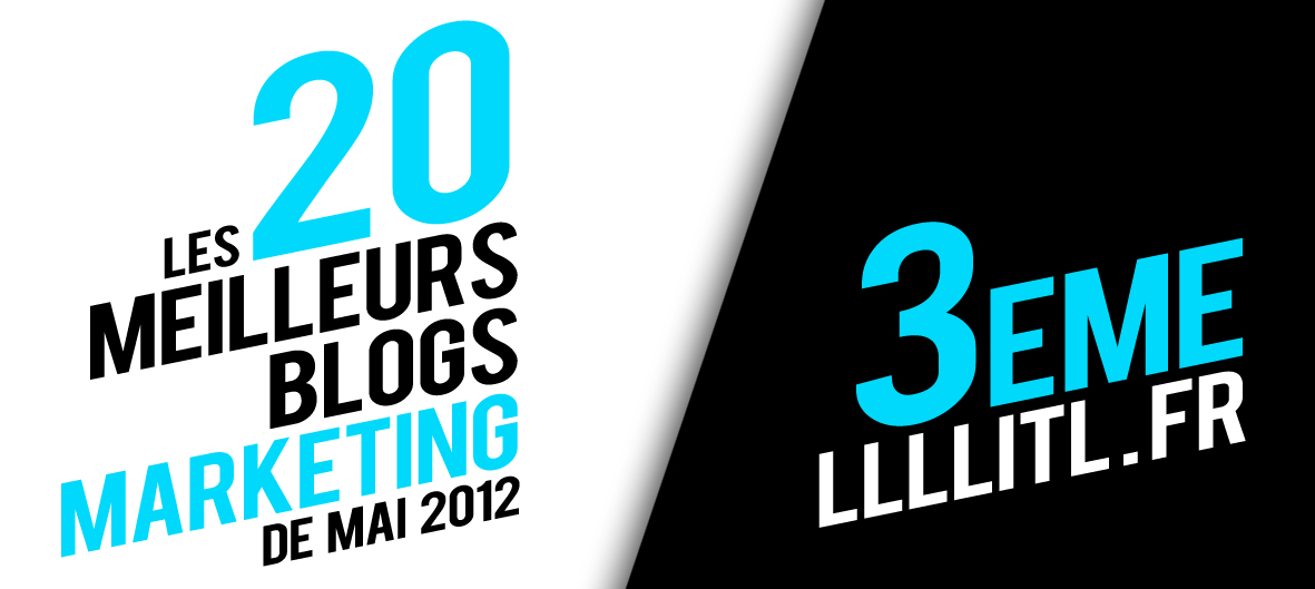 llllitl-meilleurs-blog-marketing-2012-best-marketing-website-ebuzzing-top-blogs-catégories-2012-3