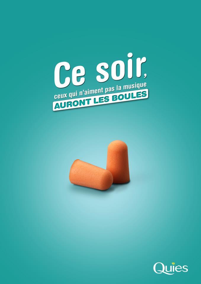 llllitl-quiès-on-en-parle-après-creative-team-jérémy-froideval-olivier-forestier-fausse-publicité-bouchons-boules-quiès-fête-de-la-musique-juin-2012