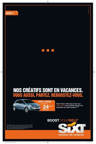 llllitl-sixt-location-voitures-loueur-boost-yourself-betc-euro-rscg-créatifs-en-vacances-juin-2012