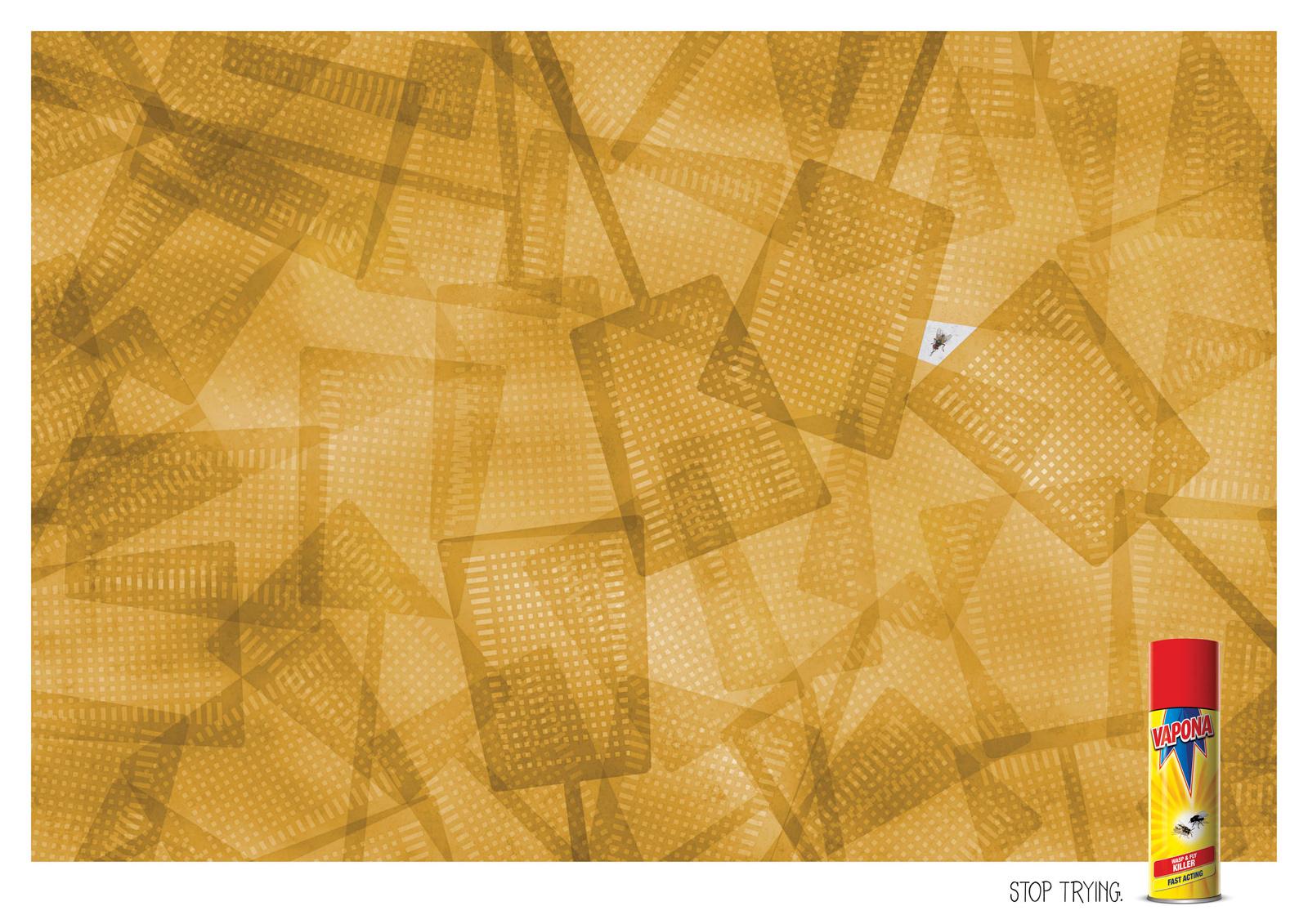 llllitl-vapona-publicité-print-advertising-commercial-killer-moustique-anti-agence-hérézie-tapette-à-mouche-juin-2012.jpg
