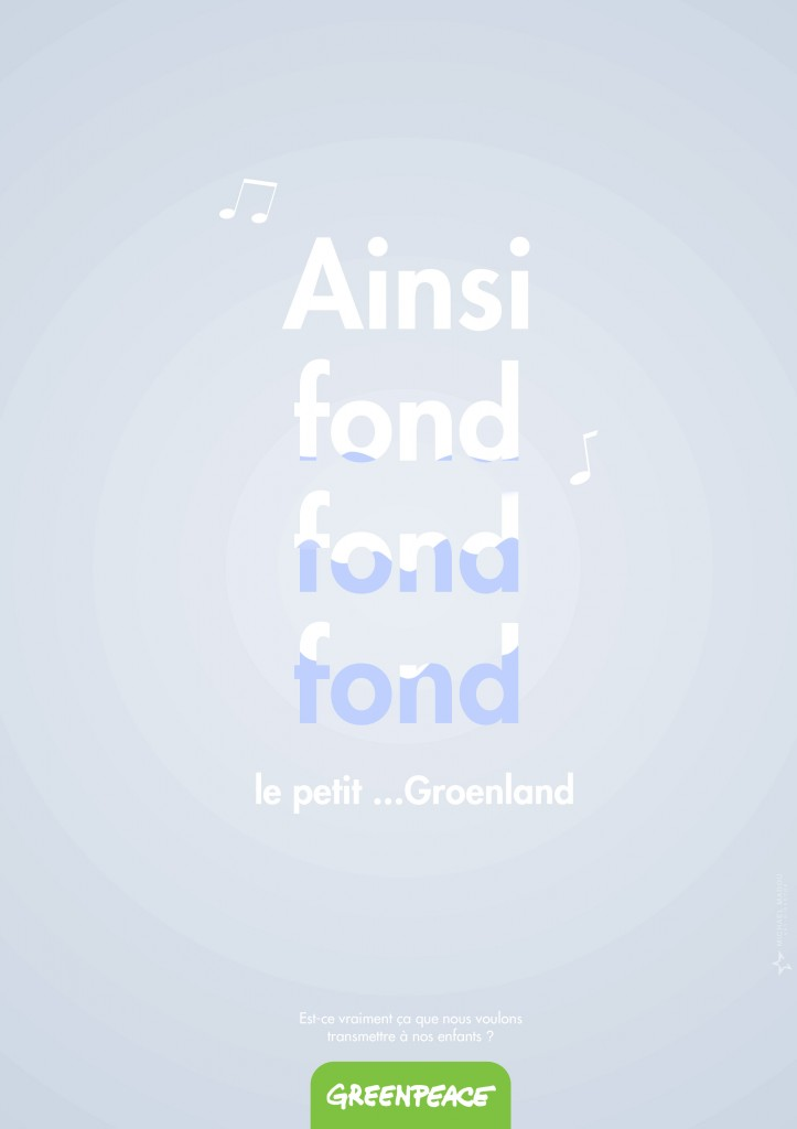 llllitl-greenpeace-publicité-print-groenland-save-the-arctic-michael-madou-fake