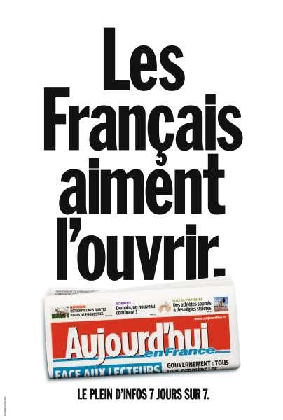 llllitl-le-parisien-publicité-print-été-2012-tour-de-france-vélo-paris-journal-quotidien-juillet-2012-agence-leg