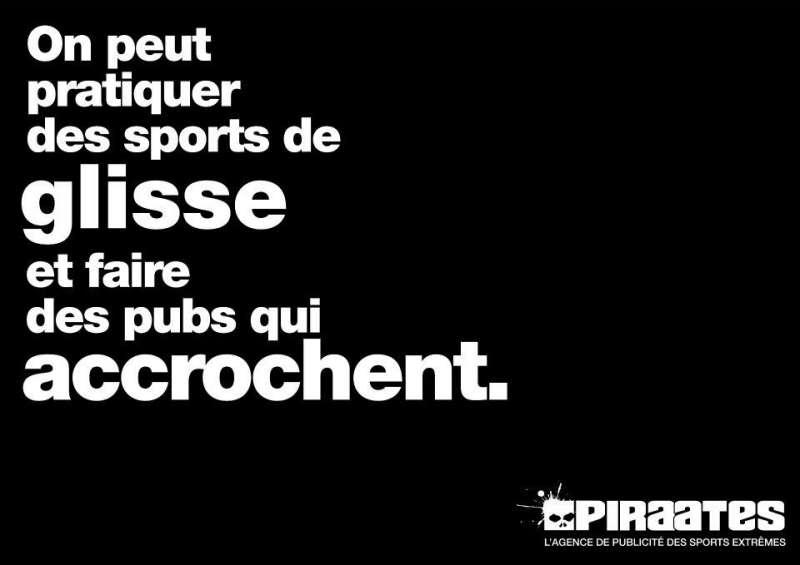 llllitl-les-piraates-agence-publicité-sports-extrêmes-auto-promotion-campagne-juillet-2012