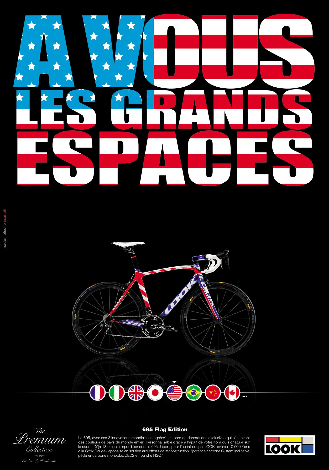 llllitl-look-cycle-international-vélo-bicyclette-publicité-print-drapeaux-royaume-uni-usa-etats-unis-brésil-mademoiselle-scarlett-juillet-2012
