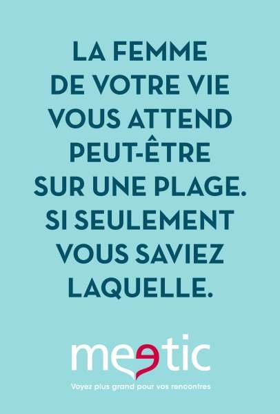 llllitl-meetic-publicité-print-amour-site-de-rencontres-homme-femme-ddb-paris-été-vacances-buttes-chaumont-parc-monceau-bretagne-plage-juillet-2012