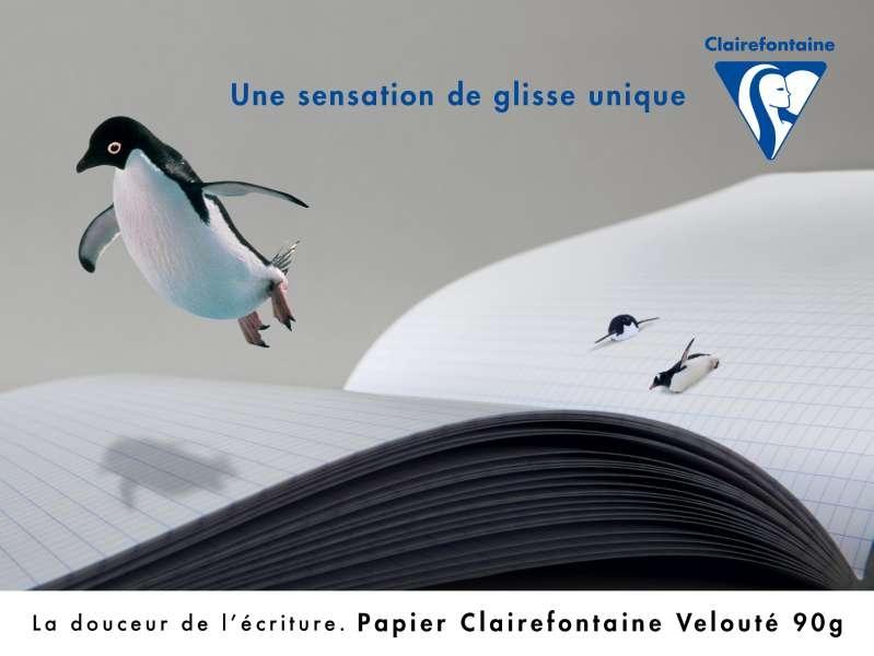 llllitl-clairefontaine-papier-publicité-print-rentrée-des-classes-2012-glisse-stylo-agence-fmad
