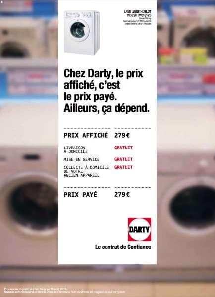 llllitl-darty-publicité-prix-affiché-prix-payé-le-contrat-de-confiance-agence-h