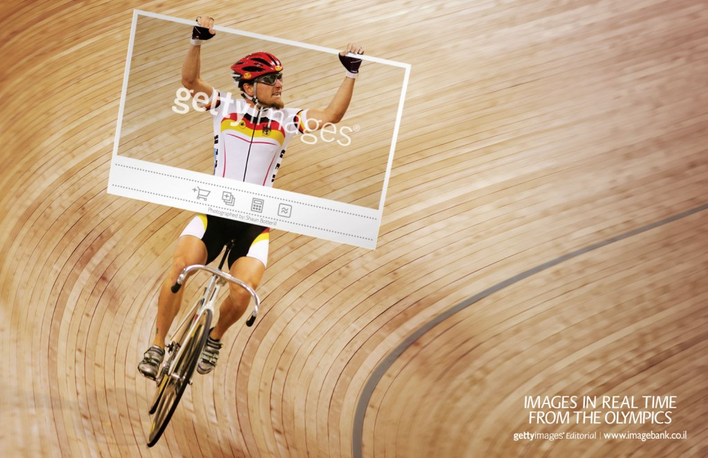 llllitl-getty-images-publicité-advertising-commercial-print-affichage-banque-d'image-jeux-olympiques-olympic-games-londres-london-2012