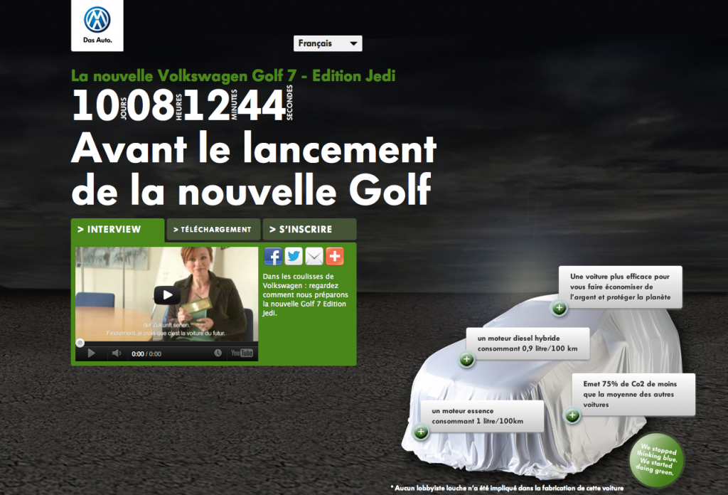 llllitl-greenpeace-volkswagen-golf-7-edition-jedi-pollution-bluemotion-site-web-jedi-edition.com