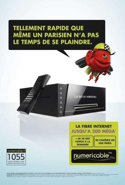 llllitl-numericable-publicité-paris-parisiens-box-internet-tv-téléphone-print-août-2012-fred-et-farid