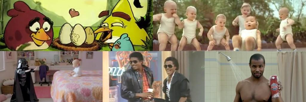 llllitl-publicités-les-plus-vues-sur-youtube-plus-de-succès-classement-meilleures-publicités-virales-buzz-most-viewed-ads-ever-on-youtube-viral-buzzing-2012