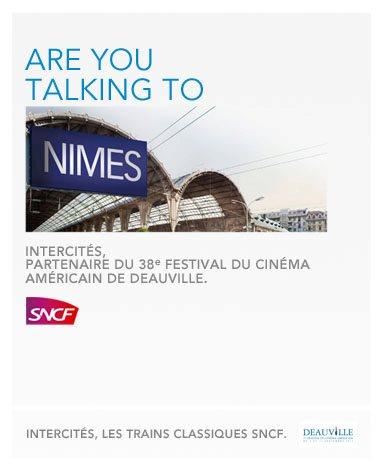 llllitl-sncf-intercités-festival-du-film-américain-deauville-tbwa-paris-juillet-2012
