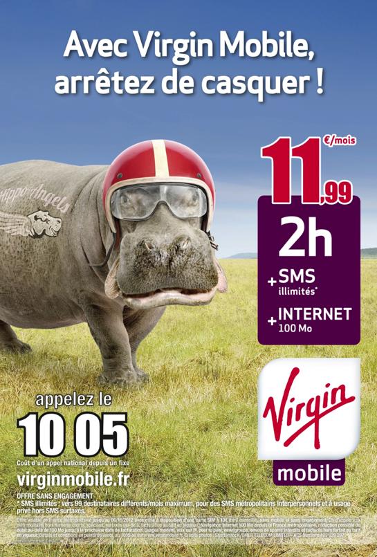 llllitl-virgin-mobile-publicité-hippopotame-arrêtez-de-casquer-euro-rscg-hemisphere-droit