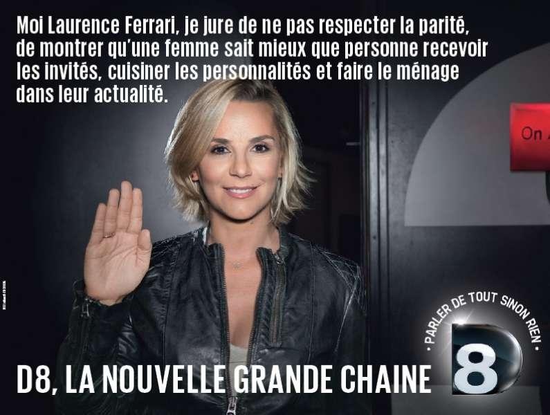llllitl-D8-canal+-publicité-print-télévision-tv-médias-lancement-agence-marcel-publicis-septembre-2012