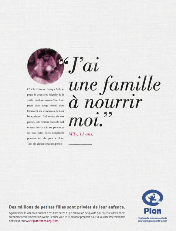 llllitl-PLAN-aide-enfants-petites-filles-travail-aide-enfance-éducation-agence-clm-bbdo-paris-journée-mondiale-des-filles-11-octobre-2012-print-publicité-septembre-2012