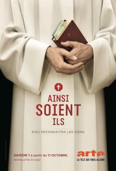 llllitl-arte-ainsi-soit-il-série-tv-show-publicité-print-pape-religion-catholicisme-péché-agence-bddp-et-fils