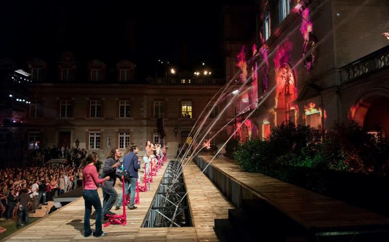 llllitl-contrex-contrexperience-soirée-eau-feu-femmes-cité-universitaire-paris-marketing-agence-marcel-publicis-septembre-2012