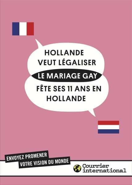 llllitl-courrier-international-publicité-print-envoyez-pomoener-votre-vision-du-monde-double-lecture-betc-euro-rscg-septembre-2012