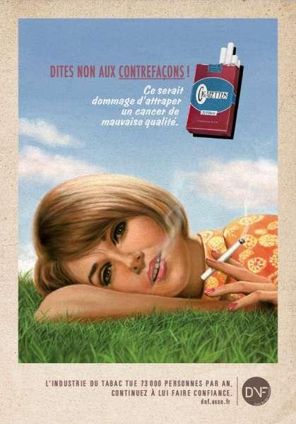 llllitl-dnf-droits-des-non-fumeurs-publicité-print-tabac-tabagisme-fumée-cancer-agence-bddp-et-fils-septembre-2012