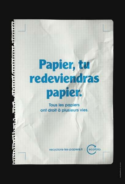 llllitl-ecofolio-publicité-print-papier-recyclage-recycler-le-papier-agence-june-twenty-first-septembre-2012