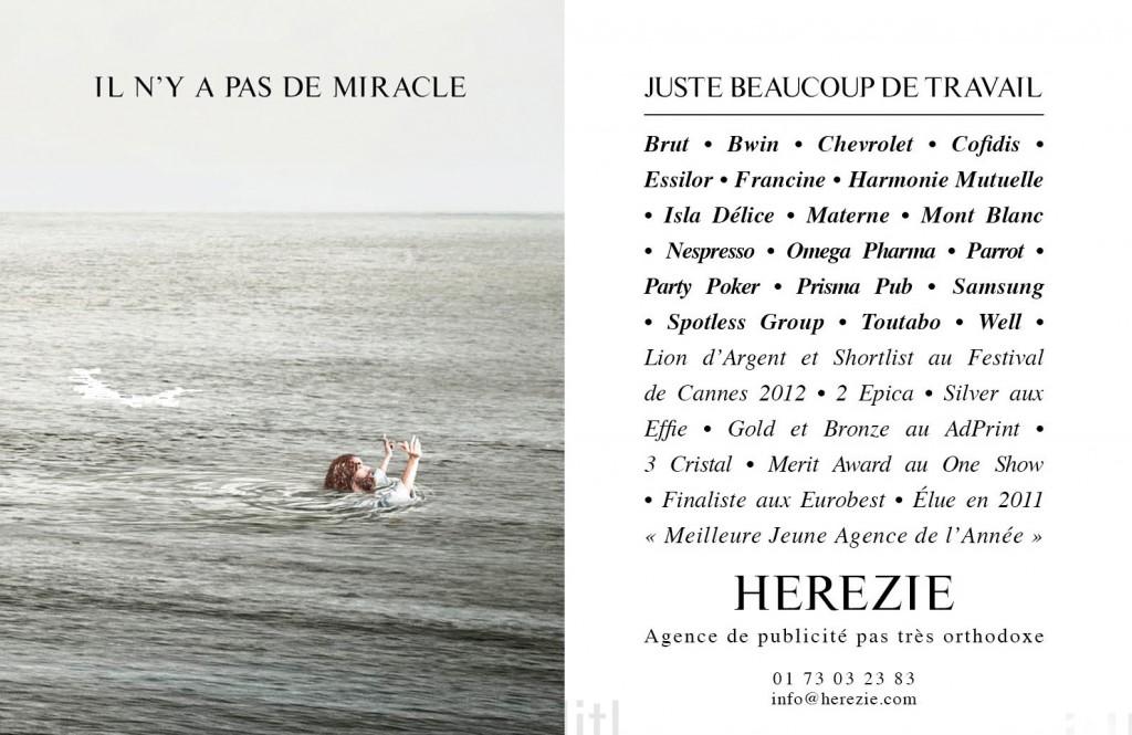 llllitl-herezie-publicité-marketing-print-autopromotion-agence-de-publicité-selfpromotion-advertising-pas-de-miracle-juste-beaucoup-de-travail-5