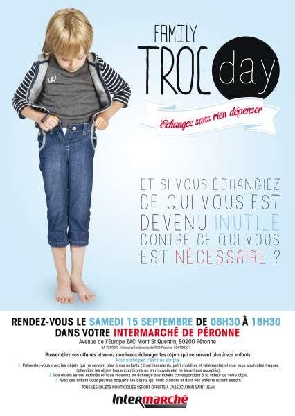 llllitl-intermarché-family-troc-day-publicité-print-affiche-enfants-inutile-nécessaire-marcel-agency-septembre-2012