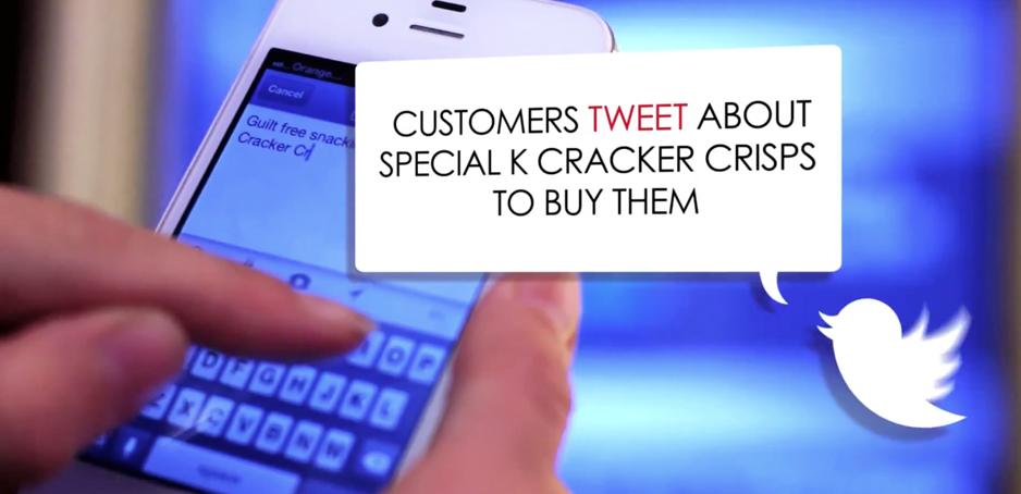 llllitl-kellogg's-tweet-shop-londn-soho-twitter-#tweetshop-special-k-cracker-crisps-londres-tweets-monnaie-sociale-social-currency-marketing-boutique-shop-4