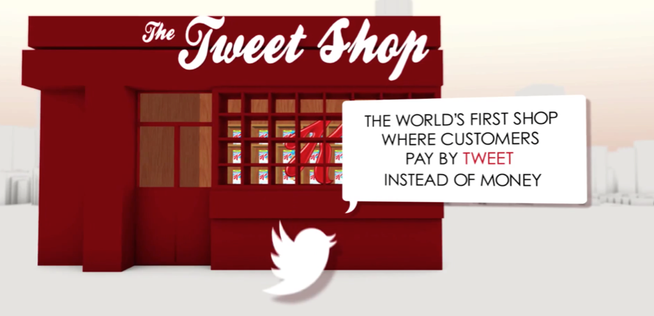 llllitl-kellogg's-tweet-shop-londn-soho-twitter-#tweetshop-special-k-cracker-crisps-londres-tweets-monnaie-sociale-social-currency-marketing-boutique-shop-4