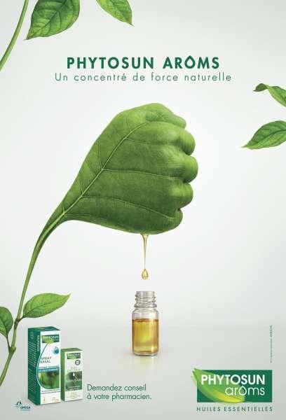 llllitl-phytosun-aroms-publicité-print-nature-plante-agence-herezie