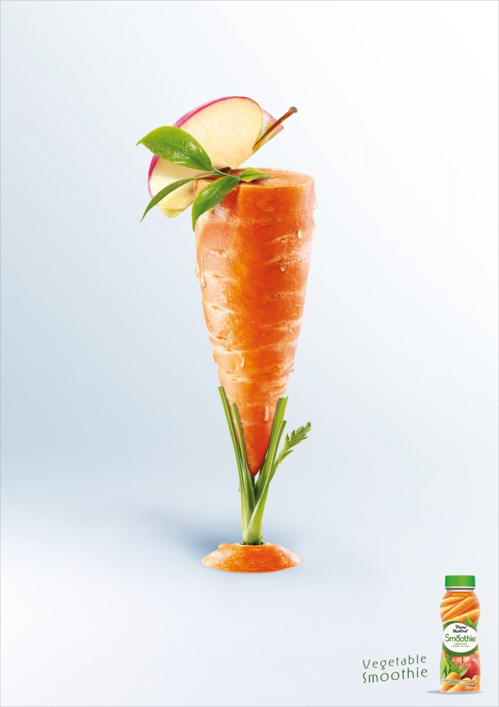 llllitl-pierre-martinet-vegetable-smoothie-print-publicité-végétarien-légumes-agence-tbwa-being-paris