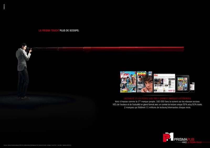 llllitl-prisma-media-prisma-pub-régie-publicitaire-publicité-print-prisma-touch-agence-herezie-b-to-b-septembre-2012