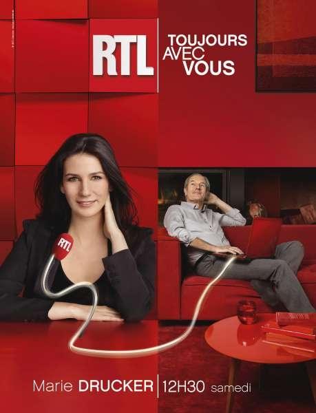 llllitl-radio-rtl-publicité-print-bern-bazin-fogiel-drucker-animateurs-antenne-agence-betc-euro-rscg-audiences-émissions-septembre-2012