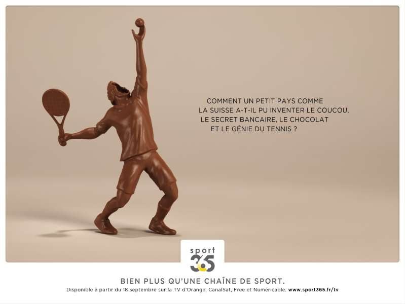 llllitl-sport-365-publicité-marketing-print-chaine-de-télévision-sport-france-agence-buy-ideas-septembre-2012
