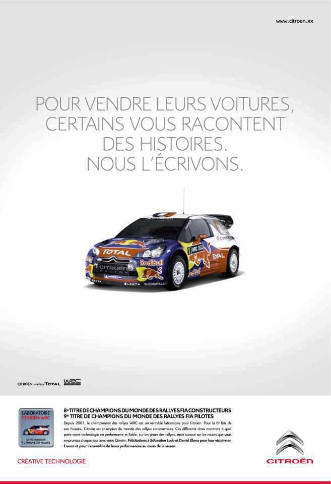 llllitl-citroen-publicité-print-rallye-8ème-9ème-titre-champion-du-monde-rallyes-sébastien-loeb-alsace-agence-H