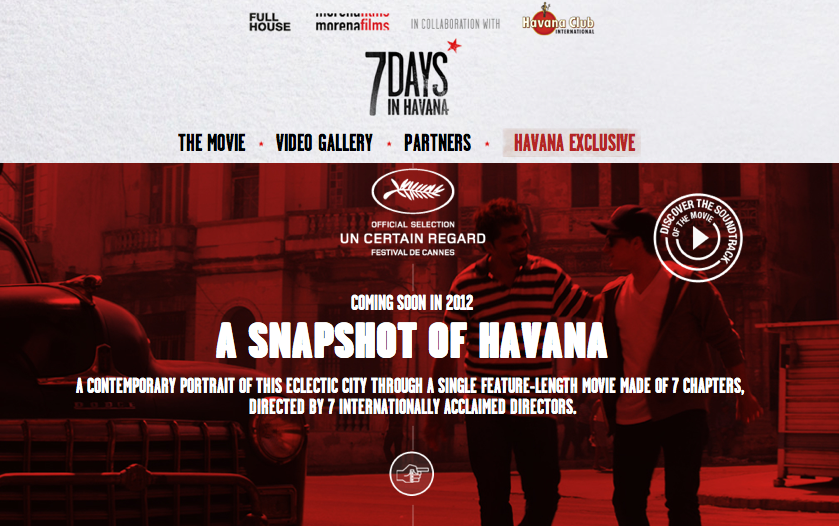 llllitl-havana-club-movie-film-seven-7-days-in-havana-agence-m&c-saatchi-gad-paris