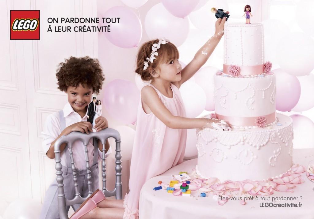 llllitl-lego-publicité-print-on-pardonne-tout-à-leur-créativité-agence-grey-paris