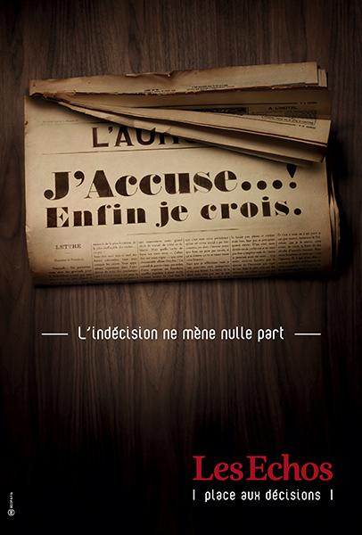 llllitl-les-echos-publicité-print-marketing-journal-quotidien-économie-information-agence-bddp-et-fils