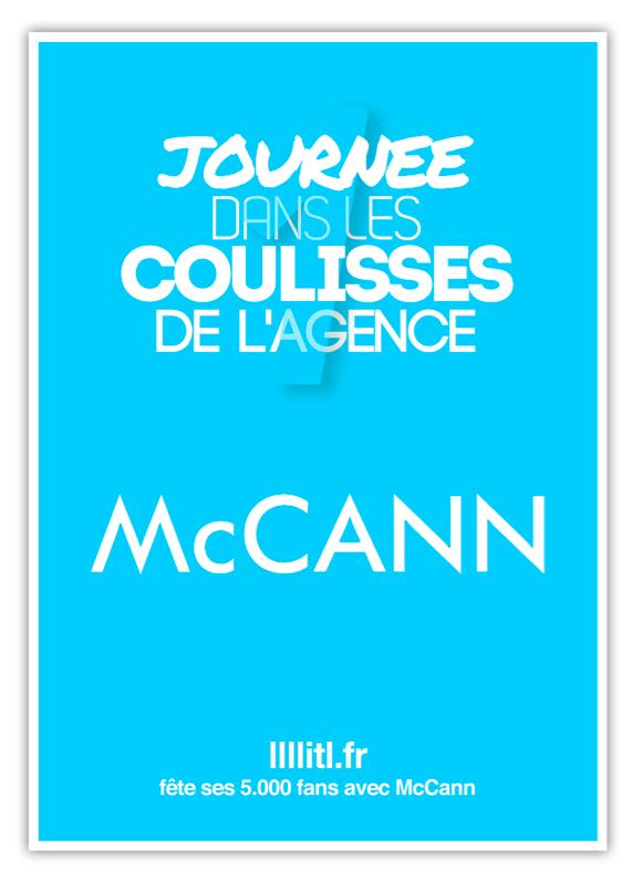 llllitl-mccann-gagnez-1-journée-dans-les-coulisses-de-l'agence-mccann