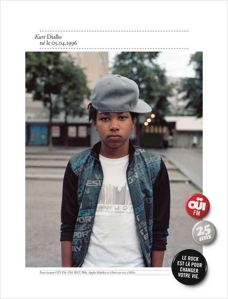 llllitl-ouï-fm-radio-publicité-print-le-rock-est-là-pour-changer-votre-vie-agence-leg-octobre-2012