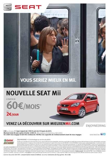 llllitl-seat-publicité-print-voiture-automobile-vous-seriez-mieux-en-mii-agence-grey-paris-france
