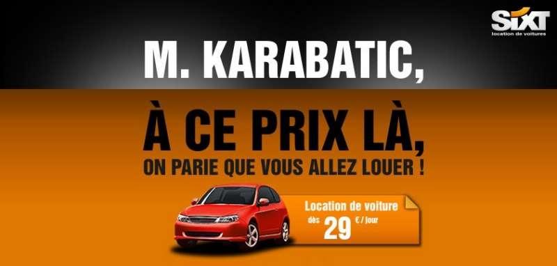 llllitl-sixt-publicité-print-affiche-nikola-luka-karabatic-handball-paris-sportifs-française-des-jeux-octobre-20012