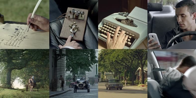 llllitl-société-de-l'assurance-automobile-québec-publicité-application-mobile-textos-sms-messages-au-volant-voiture-conduire-écrire-agence-lag2-quebec-canada-dont-text-and-drive-2