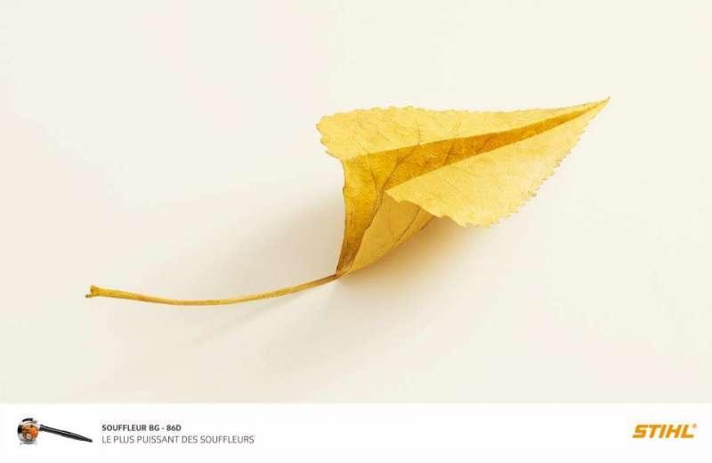 llllitl-stihl-publicité-print-france-souffleur-feuilles-arbres-jardin-avion-agence-publicis-conseil-octobre-2012