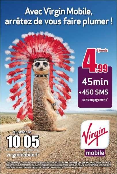 llllitl-virgin-mobile-publicité-print-arrêtez-de-vous-faire-plumer-agence-hémisphère-droit